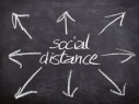 Top 10 social isolation ideas and activities for techies