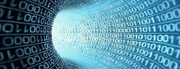 7 Hot IT Skills for 2016   Technojobs UK